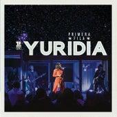 Primera Fila (En Vivo) by Yuridia