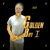 Golden Boy I van BM