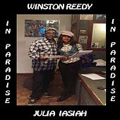 In Paradise by Winston Reedy