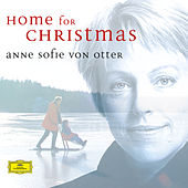 Home For Christmas by Various Artists