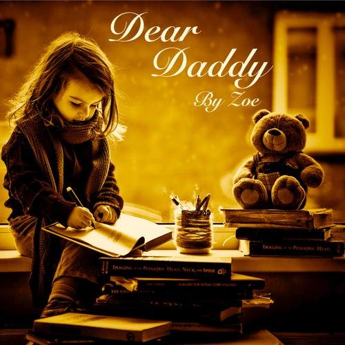 Dear Daddy de Zoé