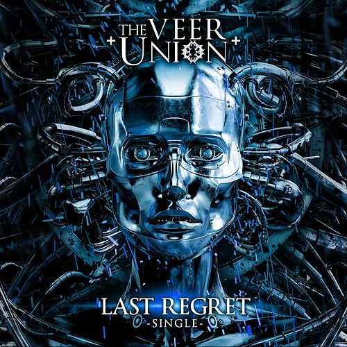 Last Regret by The Veer Union