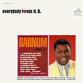 Everybody Loves H. B. by H.B. Barnum