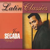 Play & Download Latin Classics by Jon Secada | Napster