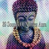 39 Sounds Of Natures Aura by Zen Music Garden