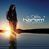 Play & Download Harem by Sarah Brightman | Napster