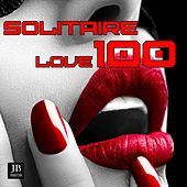 Solitaire Love 100 by Various Artists
