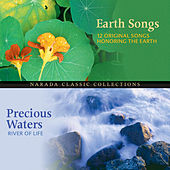 Play & Download Earth Songs/Precious Waters by Various Artists | Napster