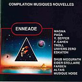 Enneade by Various Artists