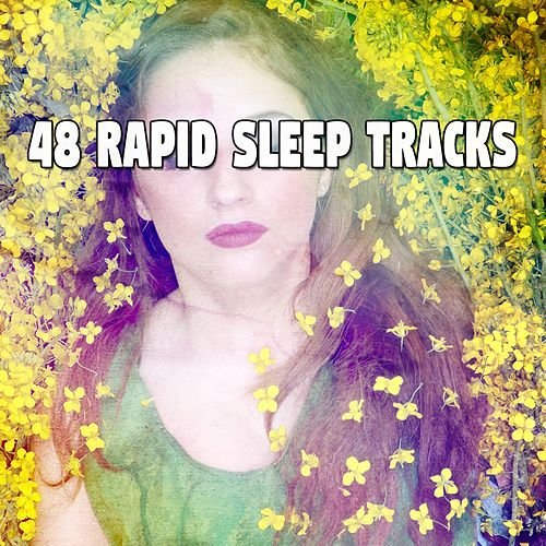 48 Rapid Sleep Tracks de Relajacion Del Mar
