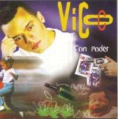 Con Poder by Vico C