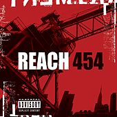 Play & Download Reach 454 by Reach 454   Napster