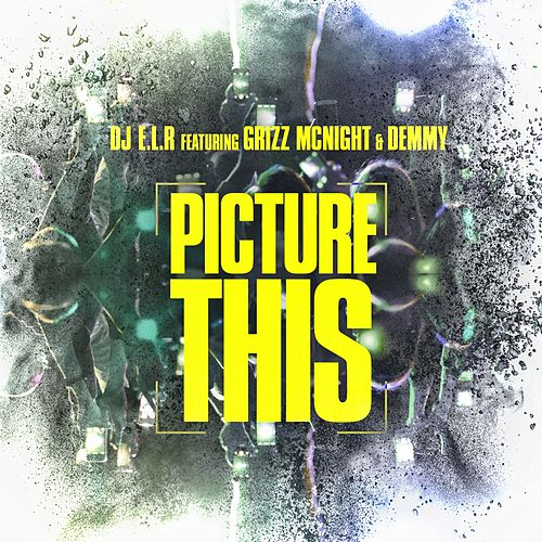 Picture This by Various