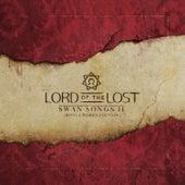 Swan Songs II - Bonus Works Edition by Lord Of The Lost