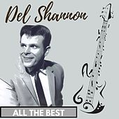 All the Best von Del Shannon