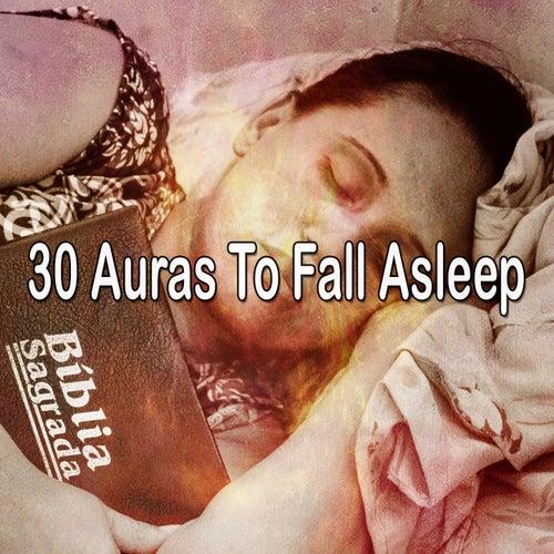 30 Auras To Fall Asleep de Relajacion Del Mar