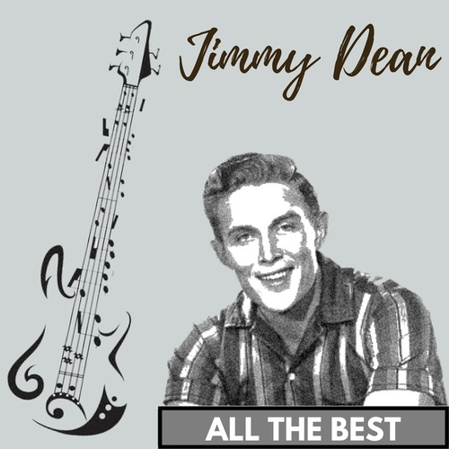 All the Best by Jimmy Dean