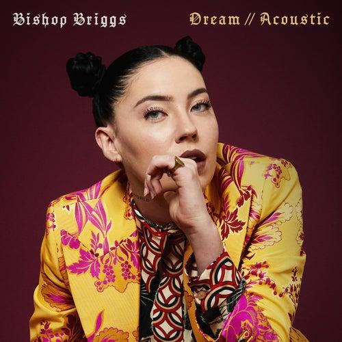 Dream (Acoustic) by Bishop Briggs