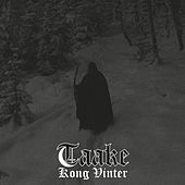 Inntrenger by Taake