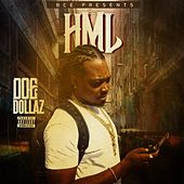 Hml by Doe Dollaz