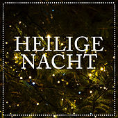 Heilige Nacht van Various Artists