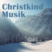 Christkind Musik von Various Artists