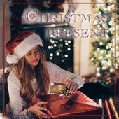 Christmas Present von Various Artists