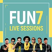 Live Sessions by Fun7