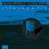 Play & Download Stravagario by Stefano Battaglia | Napster