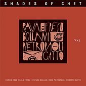 Play & Download Shades Of Chet by Enrico Rava | Napster
