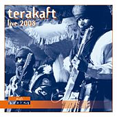 Play & Download Live 2008 by Terakaft | Napster