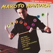 Play & Download Triple Jump by Makoto Nakura | Napster