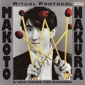 Play & Download Ritual Protocol by Makoto Nakura | Napster