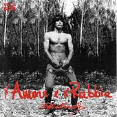 Play & Download X Amore E X Rabbia by Don Backy | Napster