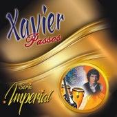 Xavier Passos (Serie Imperial) by Xavier Passos