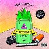 En P. Lotas by Marcianos Crew
