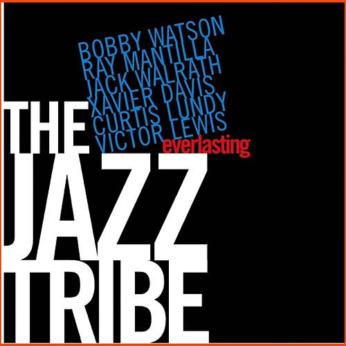 Play & Download Everlasting by Bobby Watson | Napster