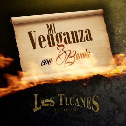 Mi Venganza by Los Tucanes de Tijuana