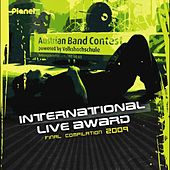 International Live Award - Final Compilation 09 by Various Artists