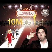 10 Meter geh' by Chris Boettcher
