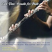 Play & Download Carl Vinel: Sonata For Flute And Piano by Alexa Still | Napster