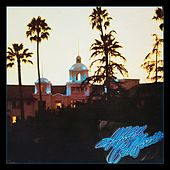 Hotel California (40th Anniversary Expanded Edition) de The Eagles