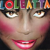 Loleatta Holloway by Loleatta Holloway
