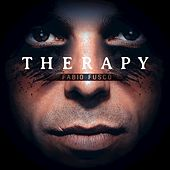 Therapy by Various Artists