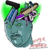 Tha Rapper by Viper