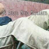 34 Audio Mind Massages by S.P.A