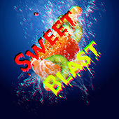 Sweet Blast by Various Artists