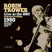Rock Goes to College by Robin Trower