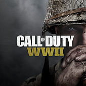 Cod World War de Kronno Zomber