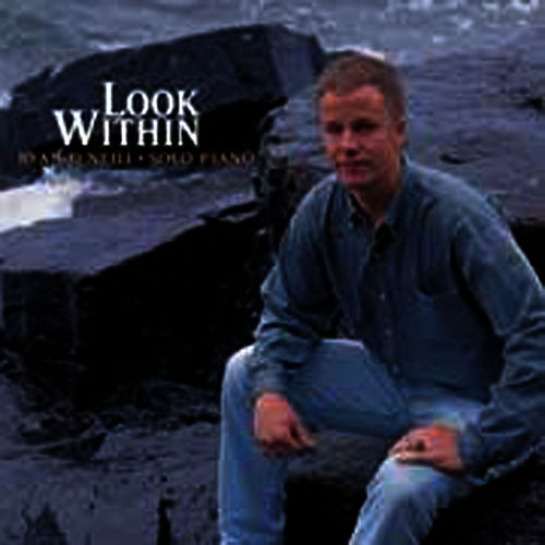 Look Within by The O'Neill Brothers